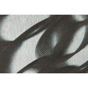 ZANGA tavaszi szellő alumínium falikép, 140x60 cm