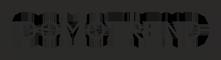 domotrend_logo